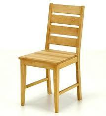 2er set stühle buche massiv geölt esszimmer stuhl aufgebaut neu ebay