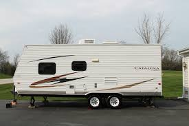 24 Original Camping Trailers For Sale Germany | Fakrub.com Gm Features Truck Camper Magazine For Faces Of Video Truckdomeus Adventurer Buyers Guide The Personal Security And Survivors Web Magazine Pickup Truck 2015 Eagle Cap 850 Oukasinfo Trailer Life Open Roads Forum Tc Newb How Did I Do Stablelift System 8lug Two National Park Rangers Rock Retirement Rv Tacoma Roof Top Tent Overland Youtube Tcm Exclusive 2018 Cirrus 920 Camper Remodeling Vintage Trailers For Sale Vintage Camper Trailers 29 Perfect Off Road Insurance Fakrubcom