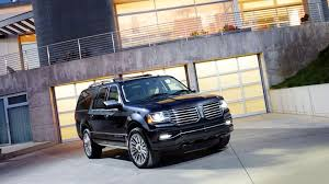 New 2018 Lincoln Navigator Price | Good Cars 2018-2019 Model Year ... Used 2015 Lincoln Navigator 4x4 Suv For Sale 34708 Torq Army On Twitter New Truck Trucks Stock Photos Images Alamy 2018 And Info News Car Driver Review 2011 The Truth About Cars Limitless Tire Navigator Dai Brute Wheels 20 Pickup Reability Review Suvs Skateboard Home Facebook 2000 Lincoln Navigator Parts Midway U Pull 2013 Review 4 Cars And Trucks V Gmc Yukon Xl Denali Extreme Towing