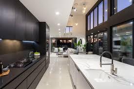 100 Contempory Home Queenslander S VS Contemporary S