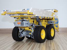 LEGO IDEAS - Product Ideas - Big Mining Truck City Ming Brickset Lego Set Guide And Database Ideas Product Ideas Lego Cat Truck 797f Motorized Technic 42035 Brand New 17835856 362 Pcs 2in1 Wheel Dozer Bonus Rebrickable Airplane From Sort It Apps 4202 Technic Ming Truck Helicopter 420 Big Buy Online In South Africa On Onbuy