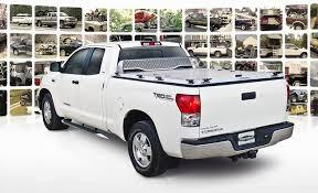 Diamondback Bed Cover by Diamondback Hd Bed Cover U2013 Mobile Living Truck And Suv Accessories