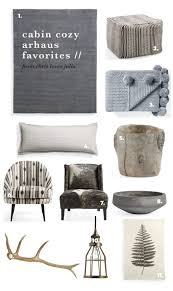 The Cabin Deck + Arhaus Giveaway! - Chris Loves Julia Arhaus Kitchen Table 10ugumspiderwebco Tuscany Ding Amazing Bedroom Living Room 100 Images 85 Best House Calls Prepping For Lots Of Holiday Guests The Vignette Design Shopping For Tables Gracey Snow Hisdaughterg4 Instagram Photos And Videos A Light Fixture In Our Family Dear Lillie Bglovin Gently Used Fniture Up To 50 Off At Chairish Meridian Table Chairs That Fit Your Personal Style City Farmhouse