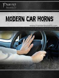 Modern Car Horns | Car Horn Sound Effects Library | Asoundeffect.com Big Button Box Alarms Sirens Horns Hd Sounds App Ranking And Vehicle Transportation Sound Effects Vessels Free 18 Wheeler Truck Horn Effect Or Bus Stebel Musical Air Kit The Godfather Tune 12 Volt Car Klaxon Passing By Youtube Fixes Pack 2018 V181 For Ets2 Mods Euro Truck Hot 80w 5 Siren System Warning Loud Megaphone Mic Auto Jamworld876 1 Sounds Ats Wolo Bigbad Max Deep 320hz 123db 12v 80v Reverse Alarm Security 105db Loud