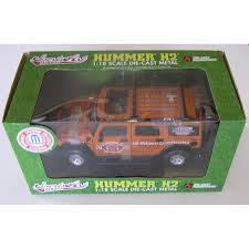 Highway 61 Texas Longhorns Football Hummer H2 Diecast Car/truck 1:18 ... Seen In A Toy Store Austin Tx Funny 5th Annual California Mustang Club All American Car And Truck Toy Texas Outlaw Retro Trigger King Rc Radio Controlled 4 Texaco 1960 Mack B61 Dump Colwell Series 182209 1998 Hot Wheels Monster Jam Assorted Walgreens 1955 Tonka Allied Van Line Private Label Labels Longhorns With Tree Table Top Ornament University Of Little Tikes Cozy Highway 61 Football Hummer H2 Diecast Cartruck 118 First Look Flying Customs Drive Em Thelamleygroup Wheel Cities Mud Kids Ride On Cars Google