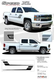 SPEED XL : 2000-2018 Chevy Silverado GMC Sierra Hockey Side Door ... Chevy Silverado Decals Redbull Theme Youtube Free Shipping 1pc Compass Sticker Decal Vinyl Off Road 4x4 For Land Personalized Just Hitched Western Wedding Truck Decoration Decal Dino Headlight Scar Kit Ford Cars And Vehicle Lowered Accelerator 42018 Silverado Graphic Side Stripe 3m Drag Racing Nhra Rear Window Nostalgia Decals Car Styling 2 X Chevy Z71 Off Road Chevrolet Graphics Body Product Military Army Usmc Globe Stripes Bed Side Stickers For Front Best Resource 42015 1500 Rally Plus Edition Style Jacked Up With Stacks Great