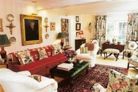13 english country living room decor english country furniture