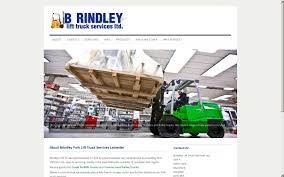 Brindley Lift Truck Services Ltd, Leicester, LE10 3PA Promotions Calumet Lift Truck Service Forklift Rental Fork Phoenix Trucks Ltd Forklift Truck Hire Sales And Vehicle Graphics Roeda Signs Valley Services Ltd Wisconsin Forklifts Yale Rent Material Ceacci Commercial Industrial Equipment Repair Bd Lifttruck Toyota Of South Texas Laredo Morning Times Forklift Service Lift Trucks Hook Karatsialis Press Container Provision Chicago Dealers Rentals