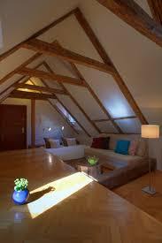 Beseda Flooring And More by Lesser Town Studio Apartment Prague 1 Malá Strana Prague Stay