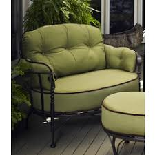 Meadowcraft Patio Furniture Glides by Meadowcraft Outdoor And Patio Furniture Tables Fire Pits And