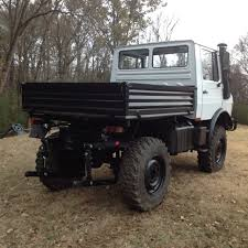 1982 Mercedes Unimog 4x4 | Used Truck Details Used Mercedesbenz Unimogu1400 Utility Tool Carriers Year 1998 Tree Surgery Atkinson Vos Moscow Sep 5 2017 View On New Service Truck Unimog Whatley Cos Proves That Three Into One Does Buy This Exluftwaffe 1975 Stock Photos Images Alamy New Mercedes Ready To Run Over Everything Motor Trend Unimogu1750 Work Trucks Municipal 1991 Camper West County Explorers Club U3000 U4000 U5000 Special Vehicles Extreme Off Road Compilation Youtube