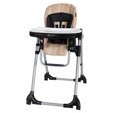 Graco Space Saver High Chair by 14 Best Baby High Chairs Of 2017 Portable And Adjustable High Chairs