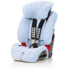 siege evolva housse evolva multi tech bleu de britax housses de sièges auto