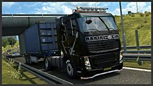Euro Truck Simulator 2 - Romania - Bulgaria » Download ETS 2 Mods ... Euro Truck Simulator 2 Download Free Version Game Setup Steam Community Guide How To Install The Multiplayer Mod Apk Grand Scania For Android American Full Pc Android Gameplay Games Bus Mercedes Benz New Game Ets2 Italia Free Download Crackedgamesorg Aqila News