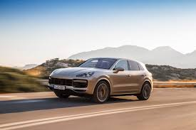 We Compare The Specs Of Lamborghini Urus, Bentley Bentayga And ... 2018 Porsche 718 Cayman Review Ratings Edmunds Cool Truck For Sale At Cayenne Dr Suv S Hybrid Fq 2011 Photos Specs News Radka Cars Blog Dashboard Warning Lights A Comprehensive Visual Guide 2015 Macan Configurator Goes Live With Pricing Trend Driving A 5000 Singercustomized 911 Ruins Every Other 2017 Ehybrid Test Car And Driver For Truckdomeus Rare 25th Anniversary Edition The Drive Pickup Price Luxury New Awd At Overview Cargurus