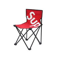 Amazon.com : XBZDY Portable Camping Chair, Outdoor Camping ... Deckchair Garden Fniture Umbrella Chairs Clipart Png Camping Portable Chair Vector Pnic Folding Icon In Flat Details About Pj Masks Camp Chair For Kids Portable Fold N Go With Carry Bag Clipart Png Download 2875903 Pinclipart Green At Getdrawingscom Free Personal Use Outdoor Travel Hiking Folding Stool Tripod Three Feet Trolls Outline Vector Icon Isolated Black Simple Amazoncom Regatta Animal Man Sitting A The Camping Fishing Line
