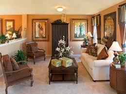 Safari Living Room Decor by Living Room Decor South Africa Interior Design