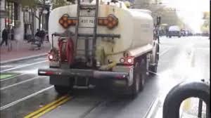 Department Of Public Works Street Cleaning Water Truck San ... Koja Kitchen Truck San Francisco Food Trucks Roaming Hunger Fire Photos Kenworth Pumper Engine 1 Sffd Youtube Driver Garbage American Simulator To Las Vegas Gameplay Smothered Fries New Years Day Brunch Funcheapsfcom 10 Essential For Summer Eater Sf Truck California Usa Stock Photo Royalty Has Nowhere Put Collection Of 100yearold Antique Fire Spartanerv Department Ca Jesus Free Image