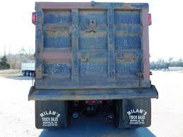 2001 WESTERN STAR 4900, Sutherlin VA - 5000458463 ... 2001 Western Star 4900 Sutherlin Va 5000458463 About Us Milams Equipment Rentals Llc Milam Rental 2007 Mack Ctp713 Tri Axle Dump Truck Used Trucks At Corey Flickr Sales Quad Dealerships Best Image Kusaboshicom Mack Truck Dealers 28 Images Cv713 Dump Ami 370 For Sale In Mn Mack Granite Cv713 Virginia Truckpapercom Ford Explorer For In Puyallup Wa Mazda
