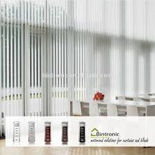Motorized Curtain Track Manufacturers by Car Curtain Rail Car Curtain Rail Suppliers And Manufacturers At