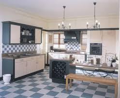 cuisine de louisiane ambiances cuisines les cuisines équipées ambiances d ailleurs
