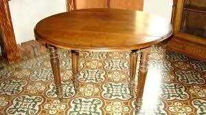 table de cuisine le bon coin emejing table de jardin pliante le bon coin images amazing house