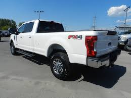 2018 Used Ford Super Duty F-350 LARIAT FX4 At Watts Automotive ... Shaqs New Ford F650 Extreme Costs A Cool 124k The Plushest And Coliest Luxury Pickup Trucks For 2018 2013 Used Super Duty F350 Srw Platinum At Country Auto Group Breaking The Sixfigure Barrier Fords F450 Limited Can Set You Gallery Sultan Of Johors Super Truck Paul Tan Image 2015 Leveled Ford Extreme Super Truck Cars Vans Utes On Carousell Show N Tow 2007 When Really Big Is Not Quite Enough 2008 F550 Drw Crew Cab Flatbed 4x4 Fleet Roush Performance Unleashes Beast In F250 2017 Xlt 4x4 Truck Sale In Pauls