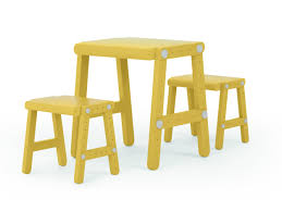 10 Best Kids' Tables And Chairs | The Independent Ikea Mammut Kids Table And Chairs Mammut 2 Sells For 35 Origin Kritter Kids Table Chairs Fniture Tables Two High Quality Childrens Your Pixy Home 18 Diy Latt And Hacks Shelterness Set Of Sticker Designs Ikea Hackery Ikea