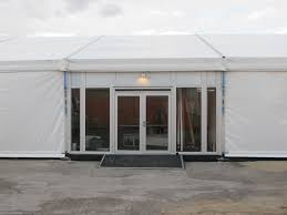 Long Term Marquee Hire And Purchase | Key Structures Ltd Trailerhirejpg 17001133 Top Tents Awnings Pinterest Marquee Hire In North Ldon Event Emporium Fniture Lincoln Lincolnshire Trb Marquees Wedding Auckland Nz Gazebo Shade Hunter Sussex Surrey Electric Awning For Caravans Of In By Window Awnings Sckton Ca The Best Companies East Ideas On Accsories Mini Small Rental Gazebos Sideshow