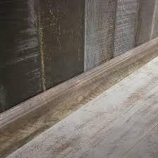 Remnant Vinyl Flooring Menards by Seaside Pine Salt Air L6635 Laminate