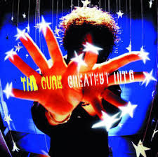 Smashing Pumpkins Greatest Hits Download by The Cure Greatest Hits By The Cure On Apple