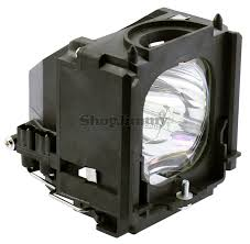 samsung bp96 01600a dlp replacement l with philips bulb