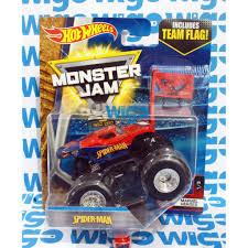 Hot Wheels Monster Jam Spiderman   Shopee Indonesia Budhatrains Gallery Clodtalk The Nets Largest Rc Monster Amazoncom Hot Wheels 2013 164 Scale Spiderman Monster Jam Truck New Disney Pixar Cars Truck With Lightning Mcqueen Spiderman Wroclaw Poland October 1 Jam Stock Photo Edit Now 85869679 Video Tricitiensight Inflatable Monster Truck W B Flickr In Cartoon Amazing For Kids Cartoon Mickey Mouse Dinosaurs Fun Spiderman At Show 0960740006 Hot Wheels Shopee Majorette 3 Big Wheels