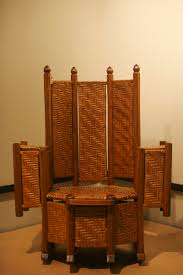 Not Your Grandfather's Rocking Chair: WKU Features Over ...