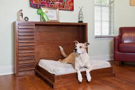 Stuft Dog Bed by New Modern Dog Beds Ideas Modern Dog Beds Style U2013 Editeestrela