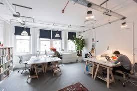 100 Creative Space Design Quarter