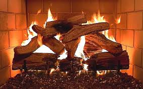 Fireplace Chrome Web Store