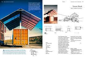 100 Adam Kalkin Architect Container Ures 1024 Ure LOTEK