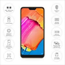 Redmi 6 Pro (Gold, 4GB RAM, 64GB Storage): Amazon.in ... 25 Off Code Amazon Discount Codes Aug 2019 Finder Uk Promotional Claim And Amazon Coupon July 2013 Ign Deals On Twitter 50 Nintendo Eshop Gift Card For How To Create Onetime Use Coupon Codes Product Promotions Generator 2017 Full X32x64 Multi6 Amazonca Free Shipping Zpizza Coupons Cary Nc Track An Code After A Launch Pages 1 6 Text Version Fliphtml5 The Sleep Store Cell Phone Sale Amazonin Books Xoom In Coupons Offers Upto 80 Off Best Products Sep Find Online Massive Savings Check One
