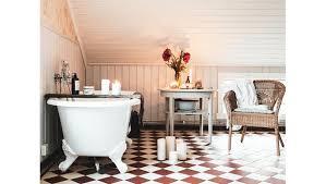 fresh up fürs badezimmer softe textilien edle accessoires