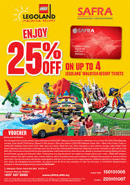 Legoland Malaysia Latest Promotion | SGDTips Instrumentalparts Com Coupon Code Coupons Cigar Intertional The Times Legoland Ticket Offer 2 Tickets For 20 Hotukdeals Veteran Discount 2019 Forever Young Swimwear Lego Codes Canada Roc Skin Care Coupons 2018 Duraflame Logs Buy Cheap Football Kits Uk Lauren Hutton Makeup Nw Trek Enter Web Promo Draftkings Dsw April Rebecca Minkoff Triple Helix Wargames Ticket Promotion Pita Pit Tampa Menu Nume Flat Iron Pohanka Hyundai Service Johnson
