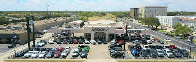 Love PreOwned AutoCenter | New Dealership In Corpus Christi, TX ... Ford Corpus Christi News Of New Car Release 1ftyr10d67pa36844 2007 Black Ford Ranger On Sale In Tx Corpus Craigslist Used Cars And Trucks Many Models Under 2019 Volvo Beautiful Truck Sales In Tx 2015 Chevy Silverado 2500 Hd 4x4 2014 2018 Chevrolet For At Autonation Dealer Near Me South Wilkinson Refugio Serving Beeville Victoria Love Preowned Autocenter Dealership 1fvhbxak44dm71741 2004 White Freightliner Medium Con Carvana Brings The Way To Buy A Business Wire Sales