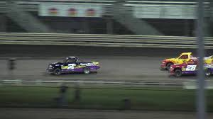 Knoxville Raceway TRUCK Race (Dirt Truck Racing Series) - YouTube Chase Briscoe Wins 2018 Eldora Dirt Derby Turnt Sports News Nascar Truck Series At Results Matt Crafton 2017 Tv Schedule Rules Qualifying 2 Race Baja Youtube Trophy Wikipedia Mud Jumping And Buggy Drag Racing Are So Crazy Millions Track Digest Blog Archive Monster Trucks And Late Model Dirt Racing Trucks Heat Gameplay Edgewaterdirttrkracing Michael J Auto Sales Cleves Oh 45002 Recap 1st Annual Bd Diesel Drags