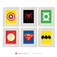 12 best jakes superhero room images on pinterest superhero room