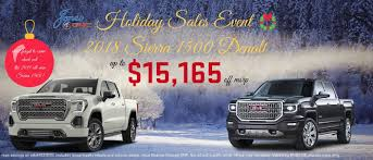 LANCASTER Buick & GMC - JONES BUICK GMC OF LANCASTER - York & New ... Car Rental Lancaster Manheim Pike Enterprise Rentacar Commercial Truck And Leasing Paclease Nissan Your East Petersburg Dealer For New Used Vehicles Moving Cargo Van Pickup M N Towing Uhaul Parkesburg Pa Buzz Food Trucks Roaming Hunger Friday August 24 2018 Frey Lutz Company Excess Inventory Cstruction Tent Rentals Tents For Rent Roof Cutter Near Coatesville Chester Forklifts Forklift Service Parts Contact Us Premium Roll Off Dumpster In Repair Dodge Chrysler Jeep Center