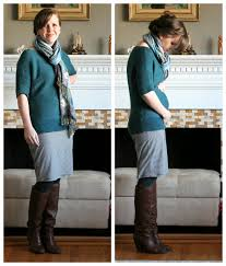 what to wear when you can u0027t it in anymore maternity