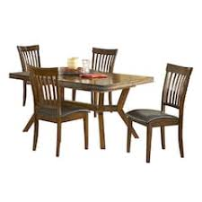 dining tables kohl s