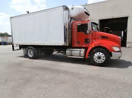 100 Straight Trucks For Sale With Sleeper Goodyear Motors Inc