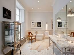 100 Modern Home Interior Ideas Bathroom Mansion Bathroom Lavish Bathroom
