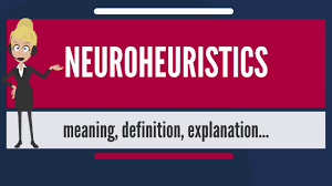 What Is NEUROHEURISTICS? What Does NEUROHEURISTICS Mean ... Hosted Voip Business Solutions From Caelum Communications Lme Virtual Services Grade Of The Highest Quality A1 Pabx System Voip Systems Melbourne How To Set Up Voice Over Internet Protocol In Your Home Im Going Allin With Hangouts For Messaging And Calls Android What Does Term Telephony Mean Netbeez Test Tutorial Youtube Voipbannerpng Use 5 Steps Pictures Wikihow Pri Gateways Voipinfoorg Common Hdware Devices Equipment Onsite Or Outside Comparing Premibased